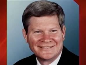 Sen. Tim JOhnson (AP)