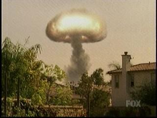 24 nuke cloud