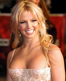 Britney5