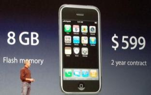 Jobswithphoneprices