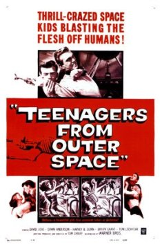 TeensOuterSpace