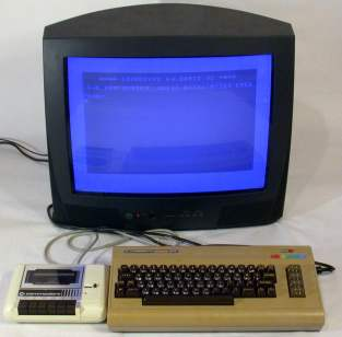 commodore64setup.jpeg