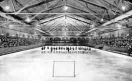 Duquesne Gardens (Pittsburghhockey.com)