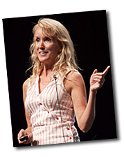 Kathy Sierra