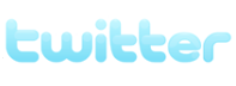 Twitterpic