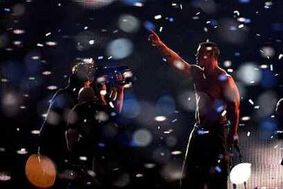 Cena wins (AP)