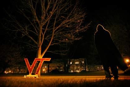 VT memorial (AP)